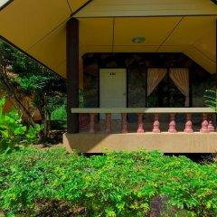 Отель Rim Khao Resort 3* Бунгало фото 3