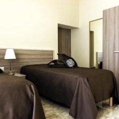 Отель Casa Vacanze Civico 32 Бернальда комната для гостей