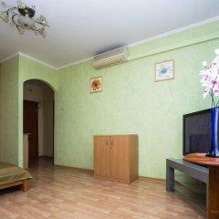 Гостиница ApartLux Новоарбатская Супериор интерьер отеля фото 2