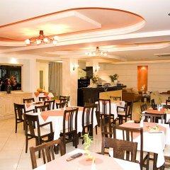 Отель Evanik Hotel Греция, Калимнос - отзывы, цены и фото номеров - забронировать отель Evanik Hotel онлайн питание