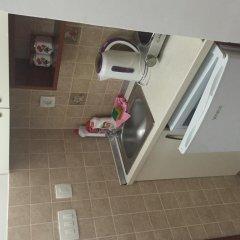 Отель Villa Gaga 2 3* Стандартный номер с различными типами кроватей фото 2