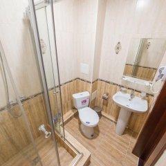 Гостиница Atrium Lux 3* Номер Делюкс с различными типами кроватей