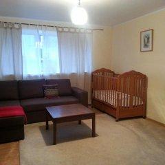 Апартаменты Tanuma Apartment Таллин комната для гостей фото 2