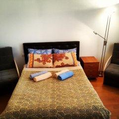 Апартаменты Aptekarsky 3 Apartments комната для гостей фото 4