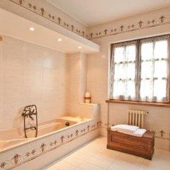 Отель Tenuta Cusmano 3* Полулюкс с различными типами кроватей фото 2