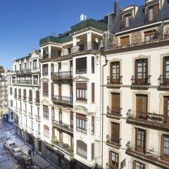 Апартаменты Garibay Boulevard - Iberorent Apartments фото 2