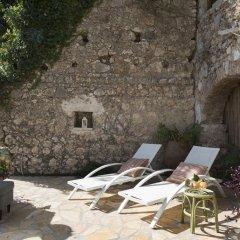 Отель White Jasmine Cottage Греция, Корфу - отзывы, цены и фото номеров - забронировать отель White Jasmine Cottage онлайн бассейн