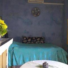 Отель Auberge Chez Julia Марокко, Мерзуга - отзывы, цены и фото номеров - забронировать отель Auberge Chez Julia онлайн фото 6