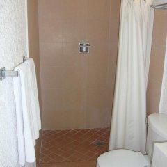 Sands Acapulco Hotel & Bungalows 2* Бунгало с разными типами кроватей фото 11