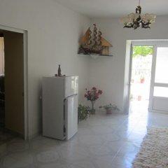 Отель Guest House Adi Doga Албания, Берат - отзывы, цены и фото номеров - забронировать отель Guest House Adi Doga онлайн интерьер отеля