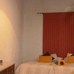 Отель Casa Martín Montero комната для гостей фото 2