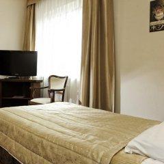 Hotel Arkadia Royal 3* Стандартный номер с различными типами кроватей фото 3