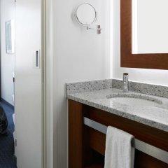 Отель Club Quarters St Pauls 4* Люкс с различными типами кроватей фото 6