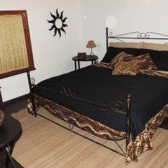 Отель B&b I Prati Di Varmo Прамаджоре комната для гостей фото 2
