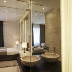 Отель Eden Garden Suites 4* Люкс повышенной комфортности фото 8