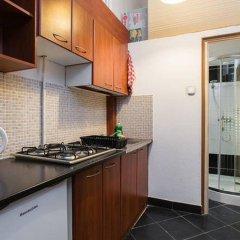 Отель TO MA Apartments Венгрия, Будапешт - отзывы, цены и фото номеров - забронировать отель TO MA Apartments онлайн в номере