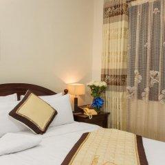 Camellia Boutique Hotel 3* Стандартный номер с различными типами кроватей фото 23