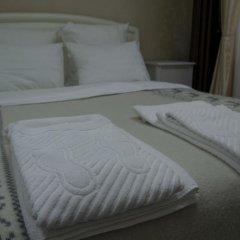 Mini hotel Kay and Gerda Hostel 2* Стандартный номер фото 21
