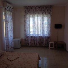 Гостиница Guest house Vitol в Анапе отзывы, цены и фото номеров - забронировать гостиницу Guest house Vitol онлайн Анапа комната для гостей