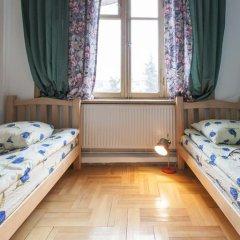 Freedom Square Hostel Номер категории Эконом с 2 отдельными кроватями фото 6