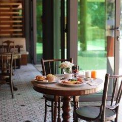 Отель Coriacea Boutique Resort в номере фото 2