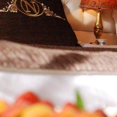Hotel Nena в номере фото 2