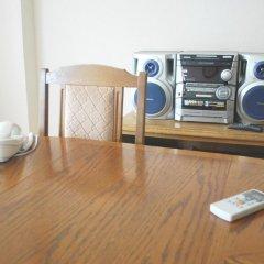 Гостиница Реакомп 3* Люкс с разными типами кроватей фото 11