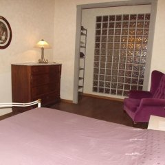 Отель Il Poggiale Эмполи комната для гостей фото 3