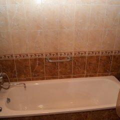 Гостиница Частная резиденция Богемия ванная фото 2