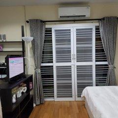 Отель Vacationhome@bkk Бангкок комната для гостей фото 5