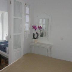 Отель Langas Villas Греция, Остров Санторини - отзывы, цены и фото номеров - забронировать отель Langas Villas онлайн удобства в номере