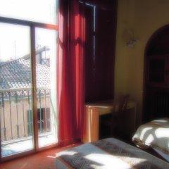Hotel Casa Linger Стандартный номер с различными типами кроватей фото 8
