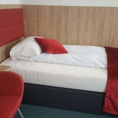 Best Western Prinsen Hotel 3* Стандартный номер с двуспальной кроватью фото 4