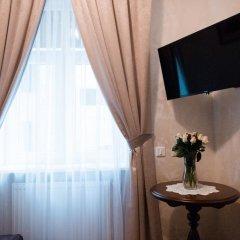 Apart-hotel Horowitz 3* Апартаменты с 2 отдельными кроватями фото 7