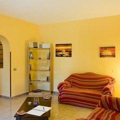 Отель Villa Priscilla Италия, Чинизи - отзывы, цены и фото номеров - забронировать отель Villa Priscilla онлайн спа