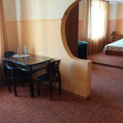 Kazakhstan hotel удобства в номере фото 2