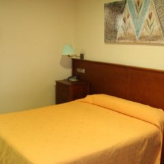 Hotel Marinetto комната для гостей фото 3