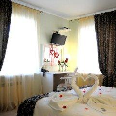Гостиница Авантаж в Саратове 3 отзыва об отеле, цены и фото номеров - забронировать гостиницу Авантаж онлайн Саратов в номере
