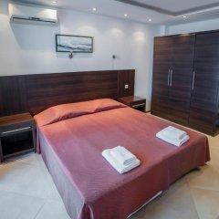 Отель Marina City 3* Апартаменты фото 20