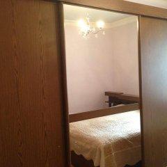 Отель Vanadzor B&B спа фото 2