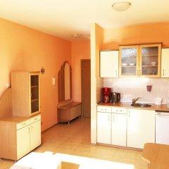 Отель Aparthotel Elit 2 Болгария, Солнечный берег - отзывы, цены и фото номеров - забронировать отель Aparthotel Elit 2 онлайн в номере