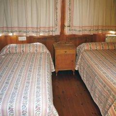 Отель Desde Ton II комната для гостей фото 2