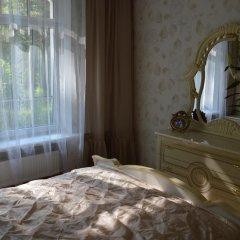 Отель Kapucino Латвия, Юрмала - отзывы, цены и фото номеров - забронировать отель Kapucino онлайн комната для гостей фото 4