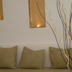 Отель Harmony Hotel Албания, Саранда - отзывы, цены и фото номеров - забронировать отель Harmony Hotel онлайн комната для гостей фото 4
