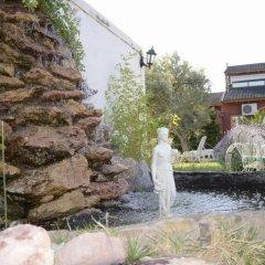 Отель Colorina II Аргентина, Сан-Рафаэль - отзывы, цены и фото номеров - забронировать отель Colorina II онлайн фото 2