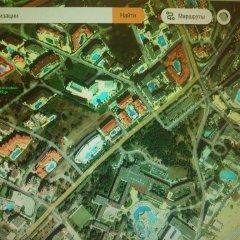 Отель Solmarin Apartcomplex Болгария, Солнечный берег - отзывы, цены и фото номеров - забронировать отель Solmarin Apartcomplex онлайн