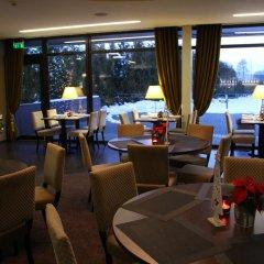 Отель Margis Литва, Тракай - отзывы, цены и фото номеров - забронировать отель Margis онлайн питание фото 2