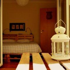 Отель Oportocean комната для гостей фото 2