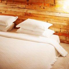 Отель The Literary Man 4* Стандартный номер с различными типами кроватей фото 2