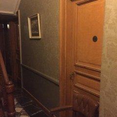 Отель B&B Villa Thibault сауна